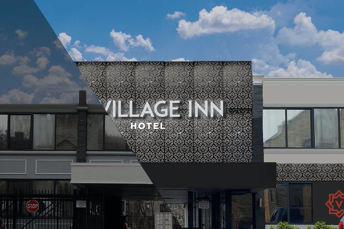 village inn milwaukee